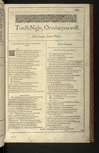 First Folio, Shakespeare - 0273.jpg