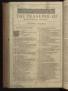 First Folio, Shakespeare - 0759.jpg