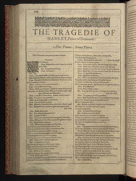 File:First Folio, Shakespeare - 0759.jpg