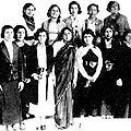 First Iranian women university.jpg