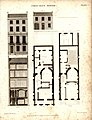 First Rate House example.jpg