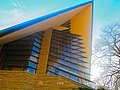 First Unitarian Society Meeting Landmark Building - panoramio (3).jpg