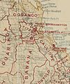 Fitzroy Division, March 1902.jpg