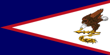 Flag of American Samoa.svg