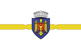 Flag of Chișinău, Moldova.png