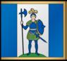 Flag of Daugai.png