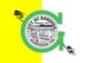 Flag of Gardena, California.png