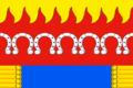 Flag of Komsomolskoe (Voronezh oblast).png