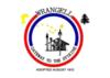 Flag of Wrangell
