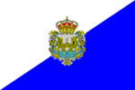 Flag of the Province of Pontevedra.PNG