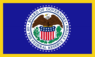 Flag of the United States Federal Reserve.png