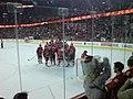 Flames win (2315917896).jpg