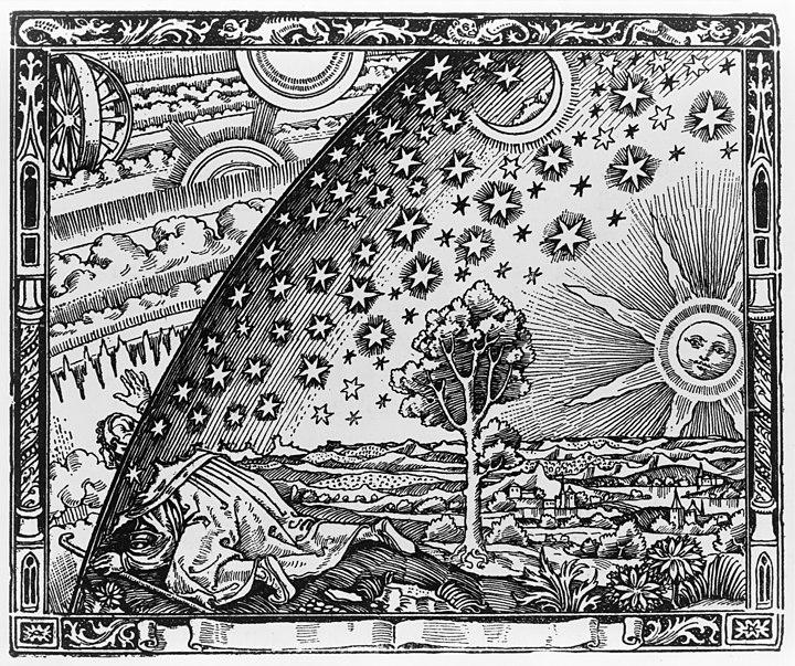 La réalité absolue 720px-Flammarion
