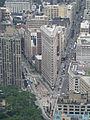 Flatiron Building-Manhattan-New York City.jpg