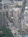 Flatiron Building-Manhattan-New York City.jpg