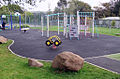 Fleet Street Play Area, Nelson.jpg