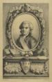 Fleury-Zacharie-Simon Palerne de Savy - 1733 - 1835.png