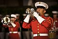Flickr - DVIDSHUB - Evening Parade at Marine Barracks Washington (Image 1 of 70).jpg