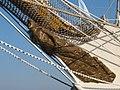 """Flickr - El coleccionista de instantes - Fotos La Fragata A.R.A. """"Libertad"""" de la armada argentina en Las Palmas de Gran Canaria (8).jpg"""