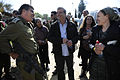 Flickr - Israel Defense Forces - Chief of Staff Visits Central Command.jpg