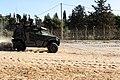 Flickr - Israel Defense Forces - Israeli Made Guardium UGV (6).jpg