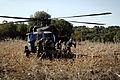 "Flickr - Israel Defense Forces - Nachal Brigade Reconnaissance Battalion in ""Commando"" Training (5).jpg"