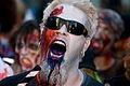 Flickr - Josh Jensen - Metallica Zombie.jpg
