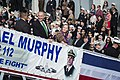 Flickr - Official U.S. Navy Imagery - USS Michael Murphy (DDG 112) is commissioned in New York. (2).jpg