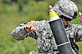 Flickr - The U.S. Army - Mortars on Target.jpg