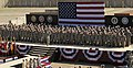 Flickr - The U.S. Army - Sustainer Strong.jpg