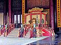 Flickr - archer10 (Dennis) - China-6203.jpg