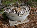 Flickr - brewbooks - Creative Pot - Glendale Rock Garden.jpg
