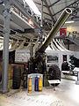 Flickr - davehighbury - Royal Artillery Museum 155mm Howitzer Woolwich London 135.jpg