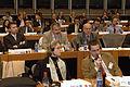 Flickr - europeanpeoplesparty - EPP Political Bureau 9 November 2006 (21).jpg