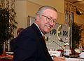 Flickr - europeanpeoplesparty - EPP Summit Meise 16 December 2004 (16).jpg