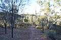 Flinders Ranges SA 5434, Australia - panoramio (69).jpg
