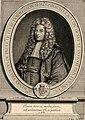 Flipart Jean-Charles - Vivien - d'Ormesson.jpg