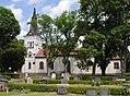 Fliseryds kyrkas exteriör.jpg