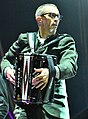 Flogging Molly – Reload Festival 2015 07.jpg