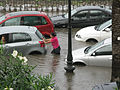 Flood - Via Marina, Reggio Calabria, Italy - 13 October 2010 - (48).jpg