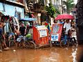 Flooded urban poor area in Manila (4046572324).jpg