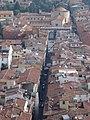 Florence (29471293).jpg