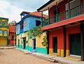 Flores Street (3747273054).jpg