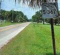 Florida State Road 367.jpg