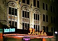 Florida Theater at night.jpg
