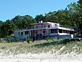 Florida Tropical House back elevation.JPG