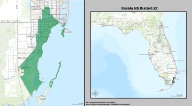 Florida US Congressional District 27 (since 2013).tif