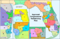 Florida congressional districts.png
