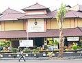 Flower market pasar kembang solo - panoramio.jpg