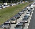 Floyd- Traffic.jpg